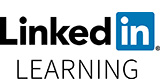 Logo Linkedin Learning